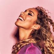 Leona Lewis - Topic Avatar