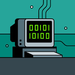 THE INDIAN VFX