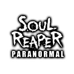 Soul Reaper Paranormal