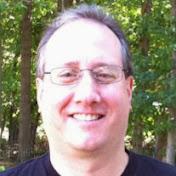 Scott Ostrander