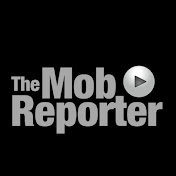 The Mob Reporter net worth