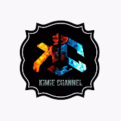Kimie Channel net worth