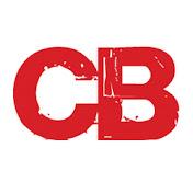 CB Media Avatar