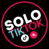Solo Tik Tok