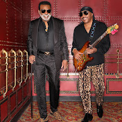 The Isley Brothers - Topic Avatar