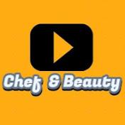 Chef & Beauty net worth