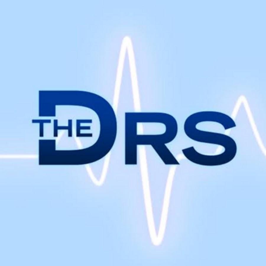 The drstv com