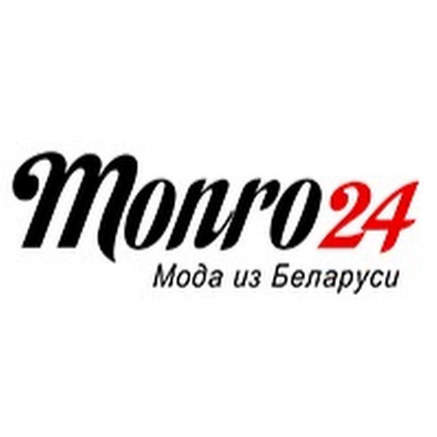 Monro24 Ru Интернет Магазин Официальный Сайт