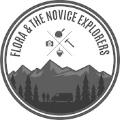 Flora & The Novice Explorers Avatar
