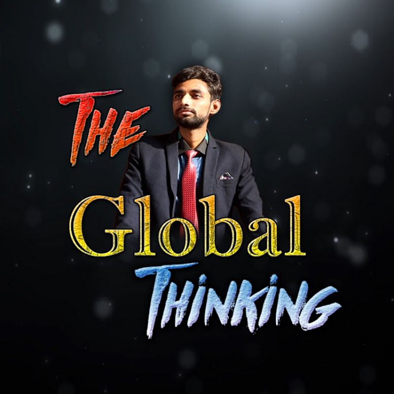 The Global Thinking