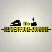 The Adventure Zombie Avatar
