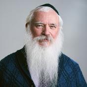 Rabbi Manis Friedman net worth