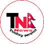Today News Nepal