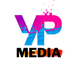 YP Media