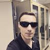 Filislav