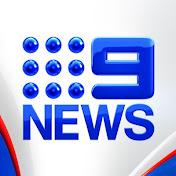 9 Nachrichten Australien