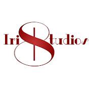 Iris Studios net worth