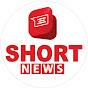 ShortNewsTV
