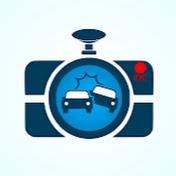 Dashcam Lessons net worth