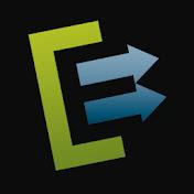 Entrepreneurship.org Avatar