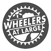 Wheelers At Large net worth
