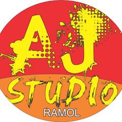 AJ STUDIO RAMOL