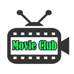 Movie Club