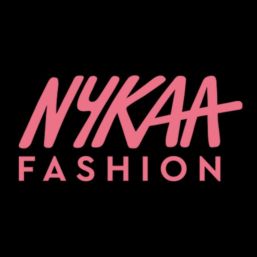 Nykaa Fashion - YouTube