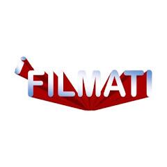 iFILMATI thumbnail