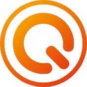Q-dance net worth