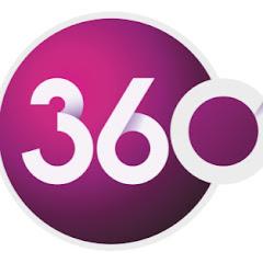 BD NEWS 360