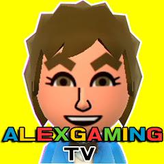 AlexGamingTV