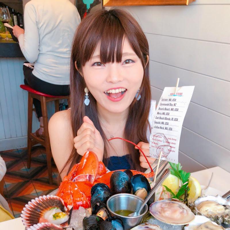 とぎもちセカンド/togimochi2