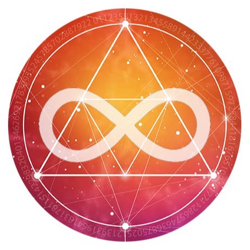 Twin Flames 11:11
