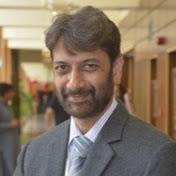 Dr Fawad Farooq net worth