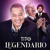 Tito Nieves - Topic net worth