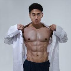 한의빌더-건강하게 몸 만드는 한의사