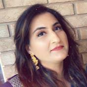 Pakistani Desi Mom Vlogs Avatar