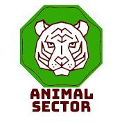 Animal Sector
