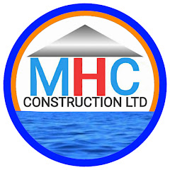 MHC Construction Ltd