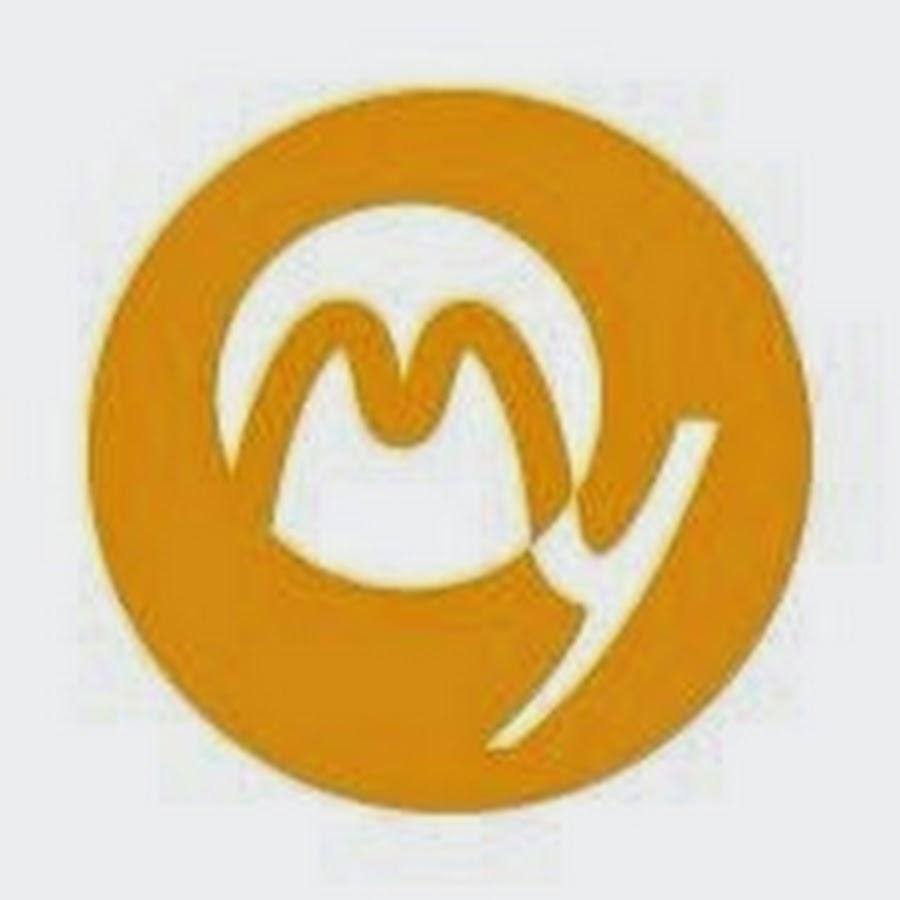 MyEasyCode.fr