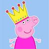 Peppa Pig TV