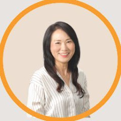 tomomi miyasu