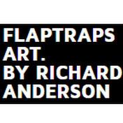 Richard Anderson net worth