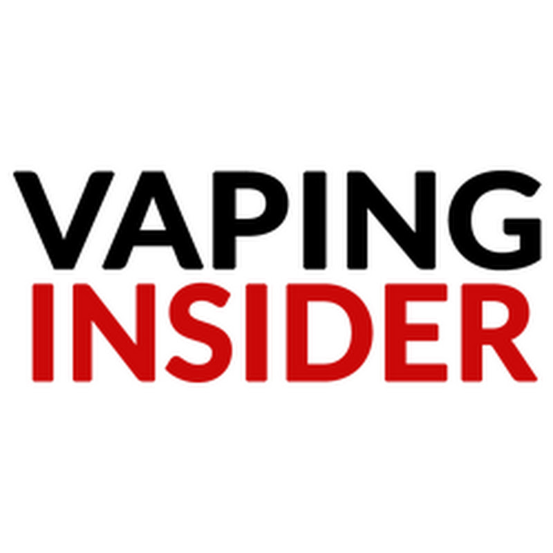 Vaping Insider