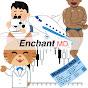 EnchantMD