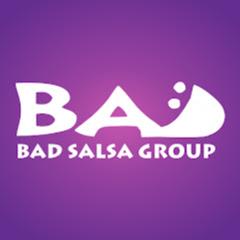 BAD SALSA GROUP