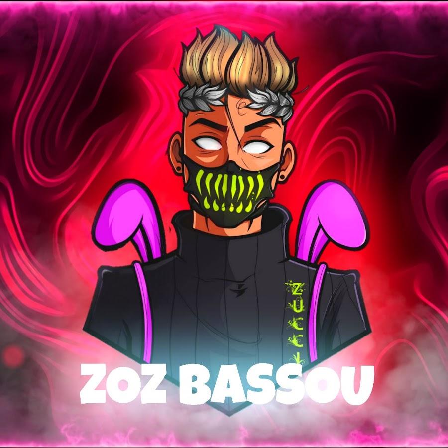 ZOZ BASSOU