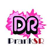 DR PrankSR Avatar