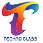 Techno Glass (techno-glass)